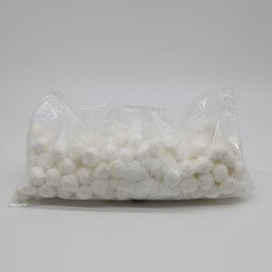 보코치니 치즈 냉동 1kg