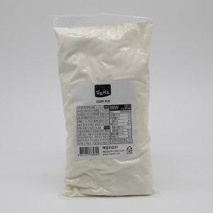 매일 리코타 치즈 1kg