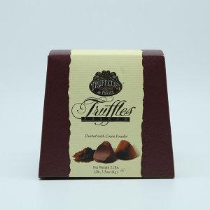 트뤼플 Triiffles 프랜치 초콜릿 1kg