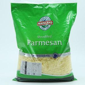메인랜드 Mainland 파마산 치즈 1.5kg