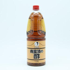 오타후쿠 OTAFUKU 남방스 1.8L 튀김간장