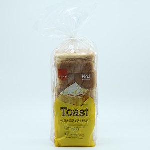 삼립 허니브레드용 6쪽식빵 1kg