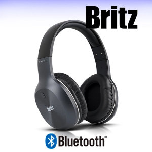 W800BT / 블루투스 헤드폰 헤드셋 유선 무선 블랙