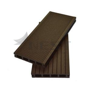 데크재/합성목재/방부목/WPC/발코니/바닥재 합성데크