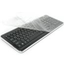아이락스 KR-6170 X-Slim 전용 키스킨/IRK01W 키스킨