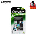 에너자이저 프로충전기 AA/AAA (충전지 내장 AA 4입)