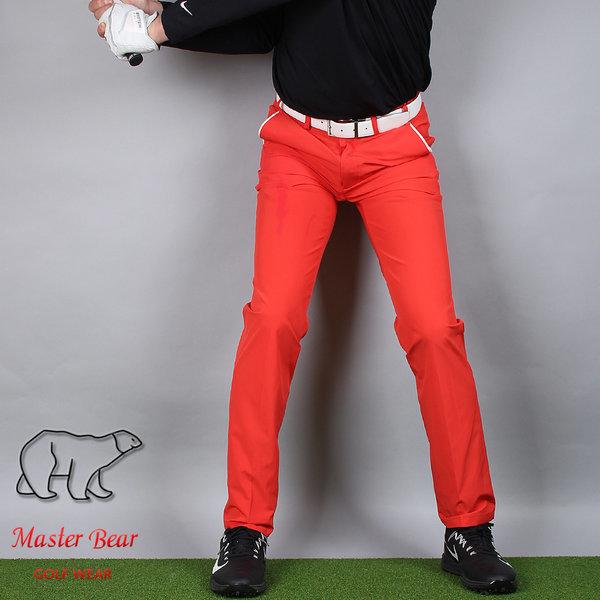 (남성) S 0601 팬츠 봄 여름 가을 남자 골프바지 웨어