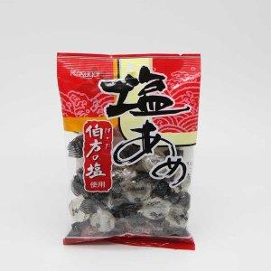 카슈가이 Kasugai 시오아메 소금사탕 146g