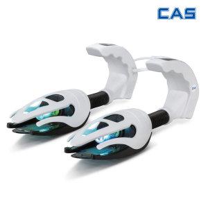 CAS CFX-201 신발살균건조기 냄세제거 강력살균 건조기