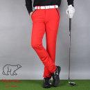(남성) S 0352 팬츠 봄 여름 가을 남자 골프바지 웨어