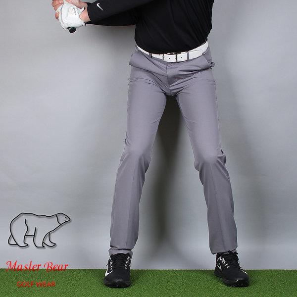 (남성) S 0436 팬츠 봄 여름 가을 남자 골프바지 웨어