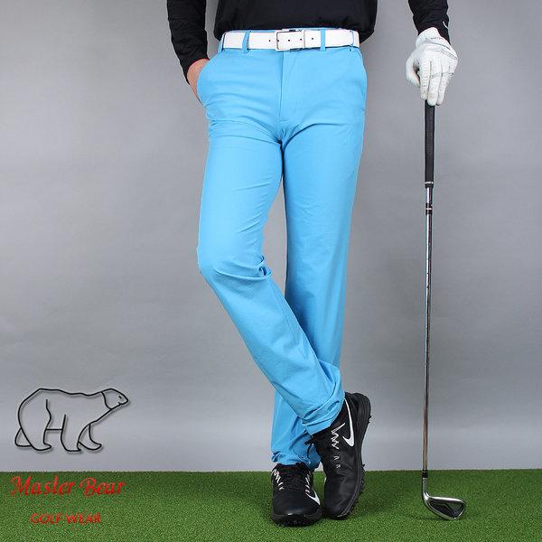 (남성) S 0531 팬츠 봄 여름 가을 남자 골프바지 웨어