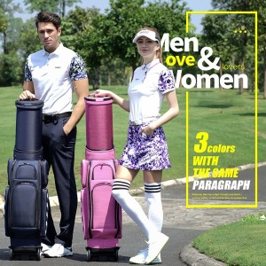 여성골프웨어 반팔티세트 골프의류 스포츠웨어-8448