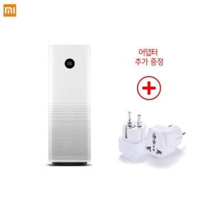 샤오미 미에어 프로 스마트 공기청정기 OLED