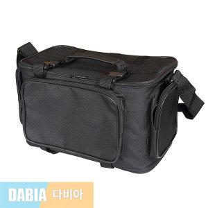DCB-1003 대형 카메라 가방 렌즈가방 DSLR 가방