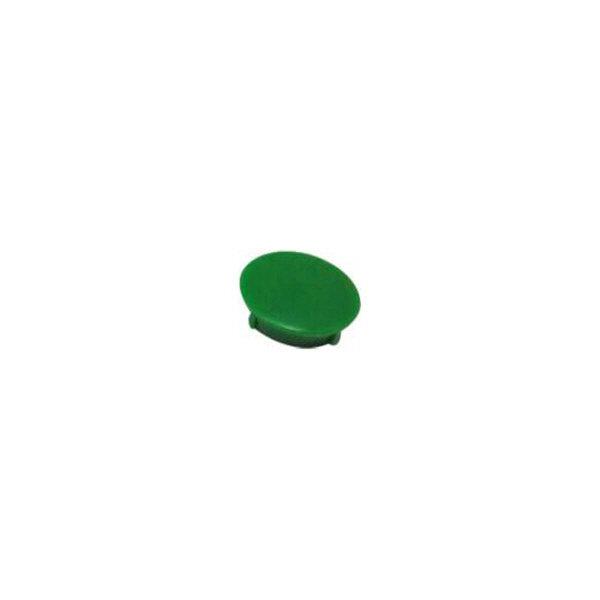 자석(MH-20/소/녹색/1개)