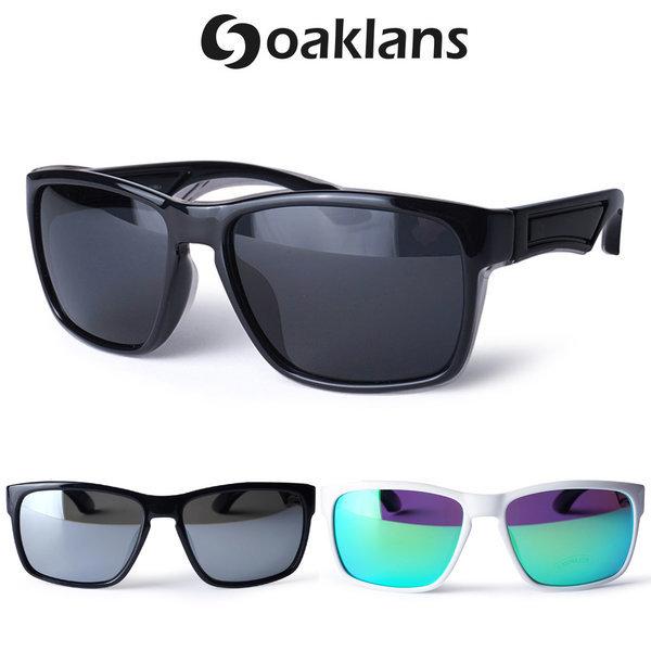 Q5 국산 편광선글라스 보잉 패션 골프 스포츠