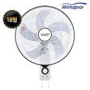 가정용 업소용 벽걸이선풍기 대형 선풍기 18인치 18P
