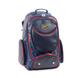 제트 주니어용 BAK479 S 네이비 야구백팩 야구가방