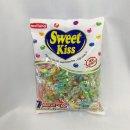 대용량사탕 스위트 키스 750g