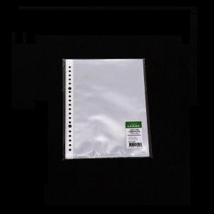 A5 20공 리필 클리어 포켓 20매 문서스크랩 이글바인더