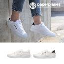 신발 운동화 PP1444 스니커즈 단화 커플 빅사이즈