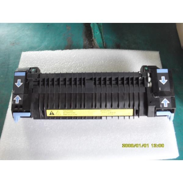 HP Color Laserjet 3000n 3600 3800 정착기 / 양호