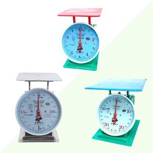 지시저울 저울 2kg 5kg 10kg 20kg 30kg 50kg 삼성계기