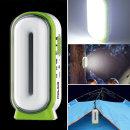 폴리스 멀티형 led 랜턴 램프 후레쉬 렌턴 캠핑용품