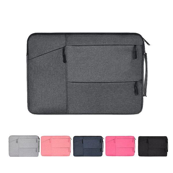포켓 노트북 파우치 15.6인치 PKP-1000