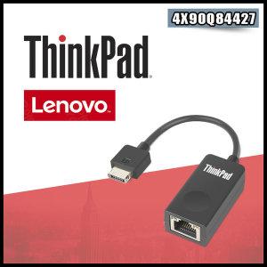 Thinkpad Ethernet Gen2 X280 이더넷 신형 4X90Q84427
