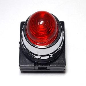 파이롯트램프 25파이파이롯트램프 적색파이롯트램프