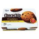 티포 초코칩 쿠키 75g (7.5g 10봉) 수입과자