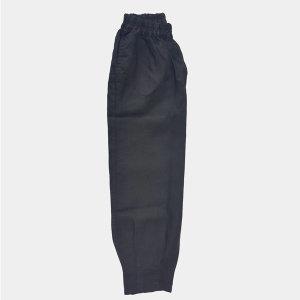 다담이우리옷 봄가을용 바지-생활한복/개량한복/법복