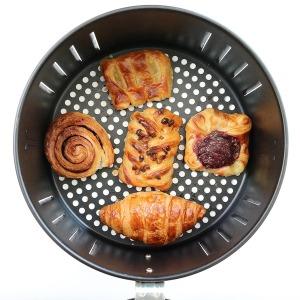 프랑스 브리도 냉동생지 에어프라이어빵 크로아상
