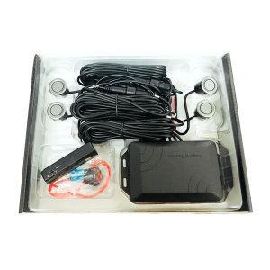 (12V전용)차 전방감지기/초음파 전방감지시스템