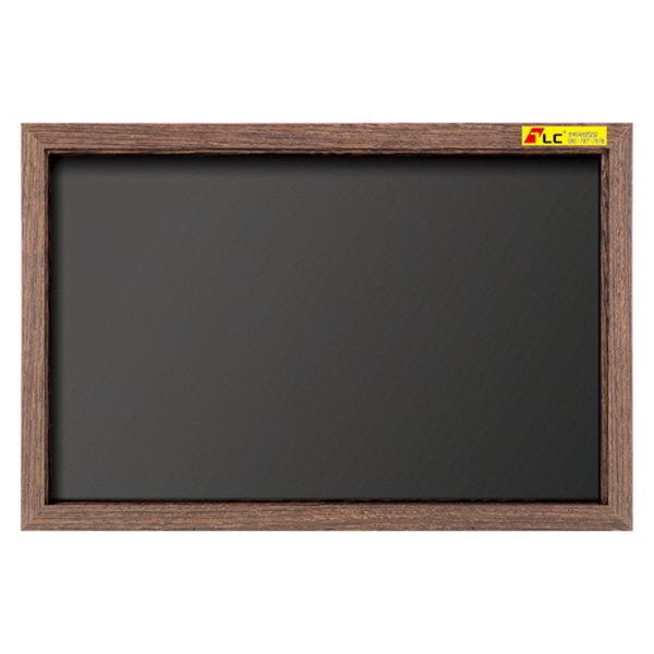 자석마커블랙보드(600X400/두문)