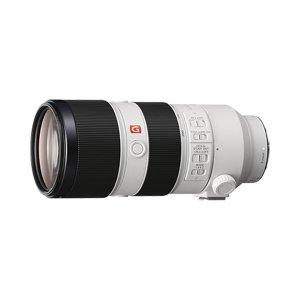 정품 70-200mm F2.8 GM OSS / SEL70200GM