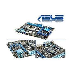 인텔i5 3570와 ASUS P8H61-M LX쿨러펜널