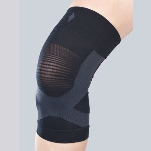 일본신세이 등산 무릎보호대_테이핑 (1개입) 부상방지
