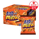 초코칩 미니 6P