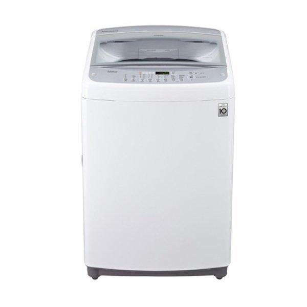 LG전자 통돌이세탁기/용량12KG/전자동세탁기428654