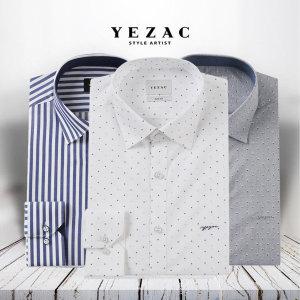 2019 S/S 드레스 셔츠 베스트 39종 모음전(사은품증정)