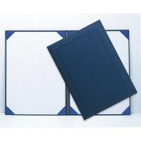 상장표지(A4/합지/OfficeDEPOT)