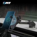 차량용 휴대폰 고속 9V 무선충전기 거치대 OWC-DASH