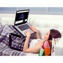 ABSL 3단 노트북 태블릿 거치대 받침대 나마네X1-M