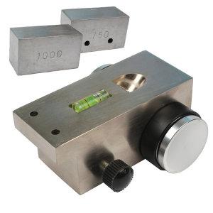 연필경도계 HT-6510P 연필경도 측정기