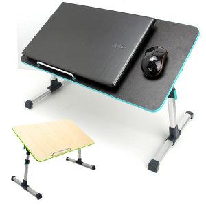 OMT 접이식 좌식 책상 테이블 각도높이조절 ONA-Q8
