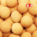 계란과자 (에그볼) 600g 외 대용량 옛날과자 MD6
