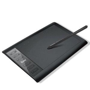 이지드로잉 그래픽 태블릿 1060 PLUS 국내발송